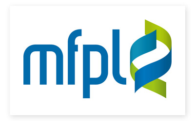 mfpl_logo.jpg