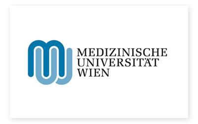 muw_logo.jpg