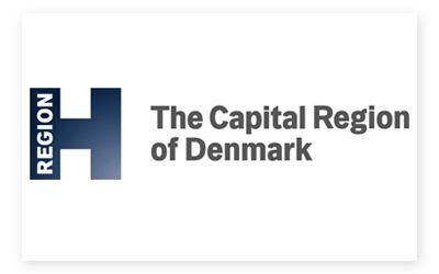 rcph_logo