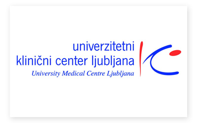 umcl_logo
