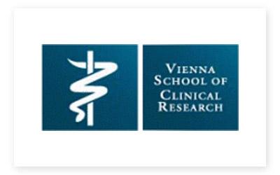vscr_logo.jpg
