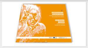 Direct // Book: Gemeinsam für die Diagnose Zukunft