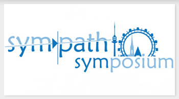 SYMPATH Symposium // Event