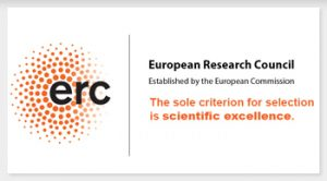 ERC interview training